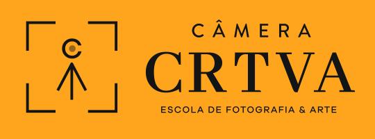 Câmera Criativa Virtual